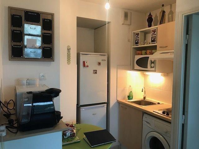 Venta  apartamento Etampes 99500€ - Fotografía 2