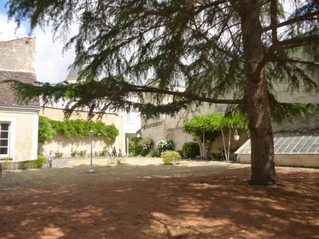 Vente maison / villa Montoire sur le loir 333000€ - Photo 10