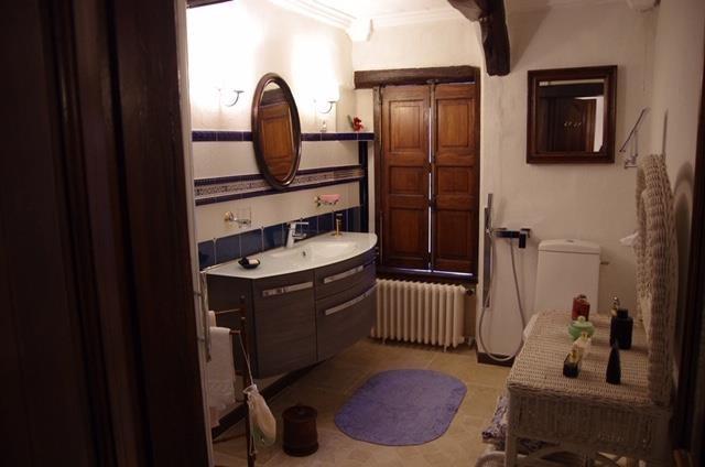 Revenda casa St arnoult en yvelines 478400€ - Fotografia 15