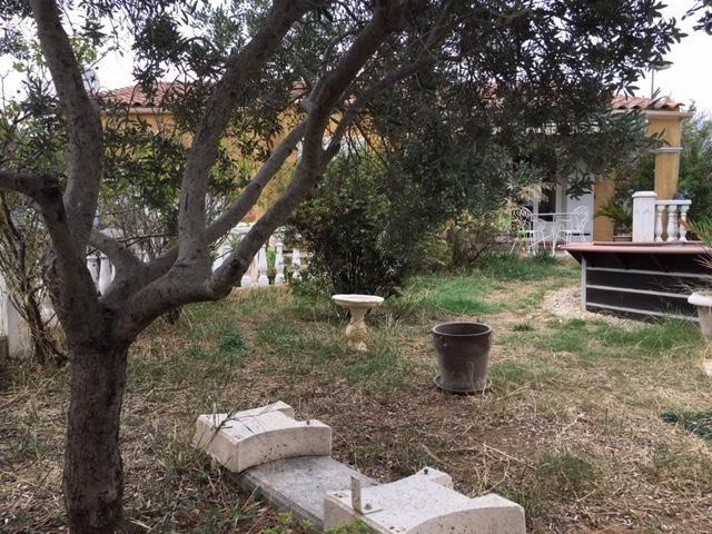 Sale house / villa Vitrolles 359000€ - Picture 2
