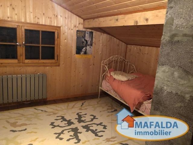 Vente maison / villa Mont saxonnex 199000€ - Photo 6