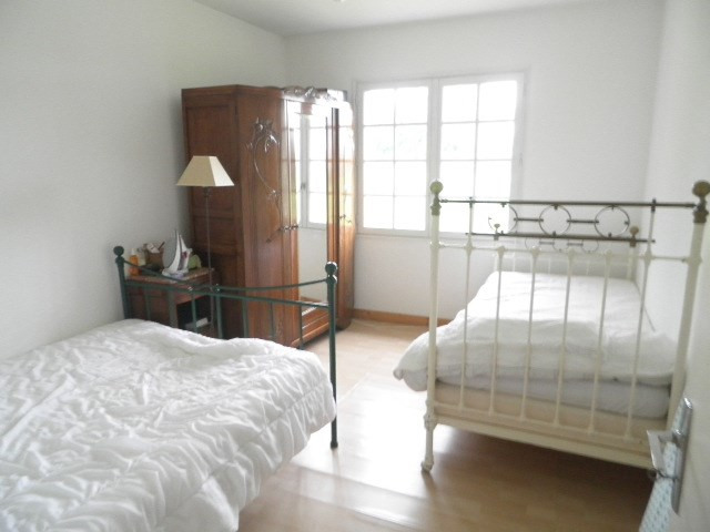Vente maison / villa Retiers 156900€ - Photo 4