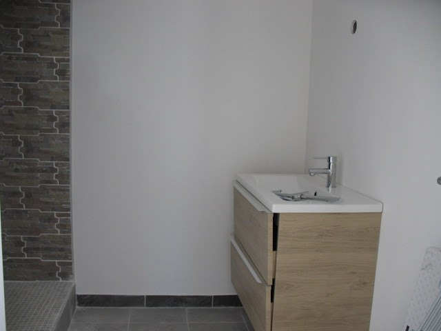Vente maison / villa Arvert 144500€ - Photo 4