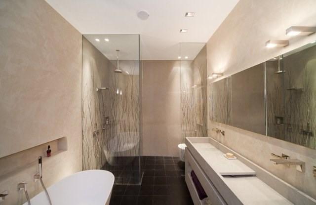Vente appartement Antibes 315000€ - Photo 3