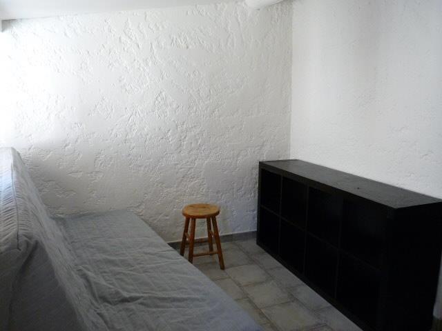 Vente appartement Aix en provence 117700€ - Photo 6