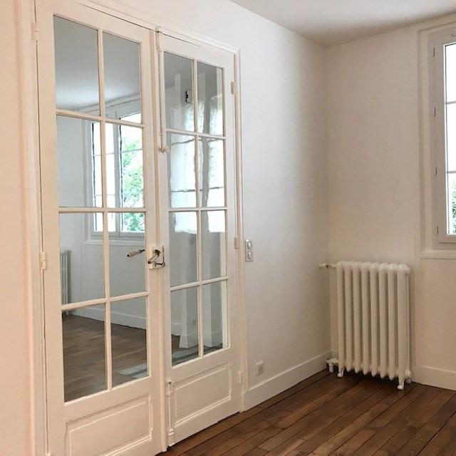 Locação apartamento Paris 6ème 1906€ CC - Fotografia 4