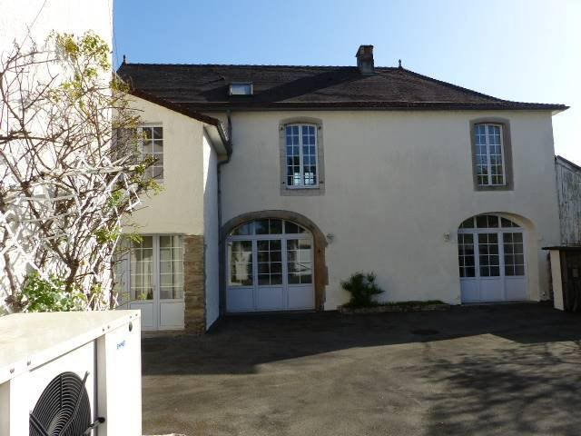 Deluxe sale house / villa Navarrenx 585000€ - Picture 21