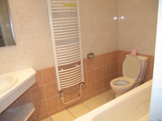 Location appartement Lyon 2ème 1597€ CC - Photo 7