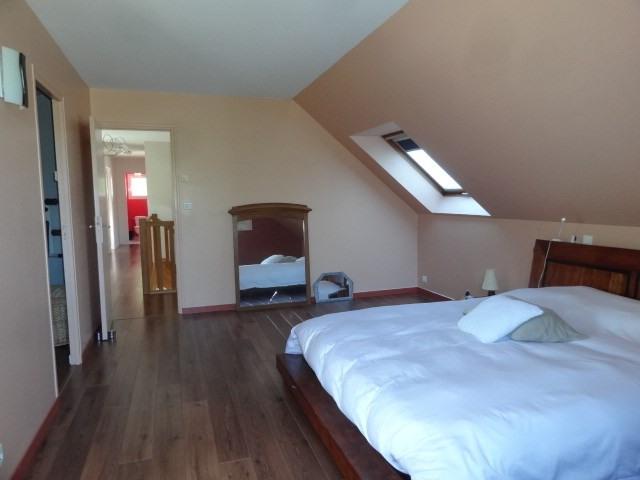 Sale house / villa Conflans sur loing 299800€ - Picture 5