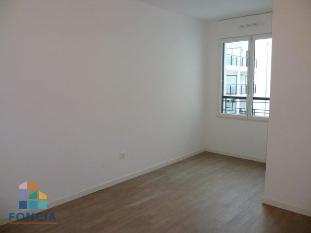 Location appartement Suresnes 1315€ CC - Photo 8