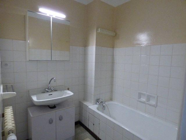 Alquiler  apartamento Aix les bains 660€ CC - Fotografía 2