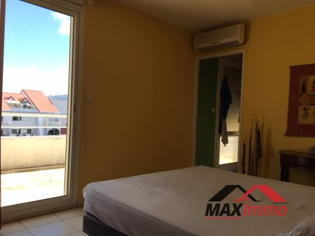 Vente appartement Sainte clotilde 416 000€ - Photo 6