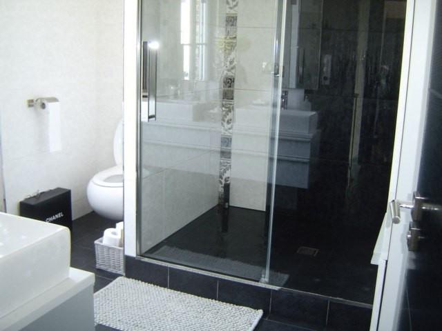 Sale house / villa Les pavillons sous bois 850000€ - Picture 10