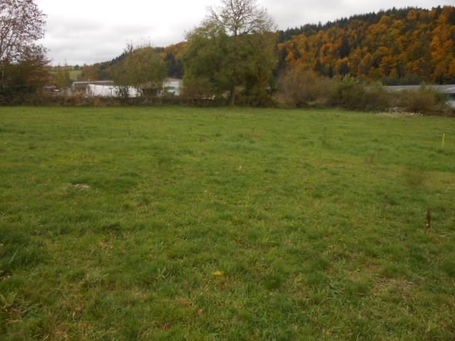 Vente terrain St pierre eynac 38 000€ - Photo 1