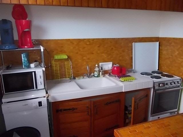 Vacation rental apartment Mimizan 540€ - Picture 5