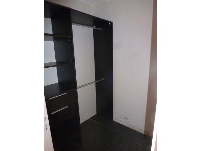 Rental apartment Maurepas 633€ CC - Picture 6
