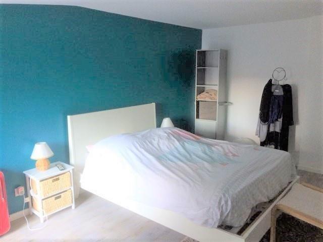 Verkauf wohnung Moulins 85000€ - Fotografie 4