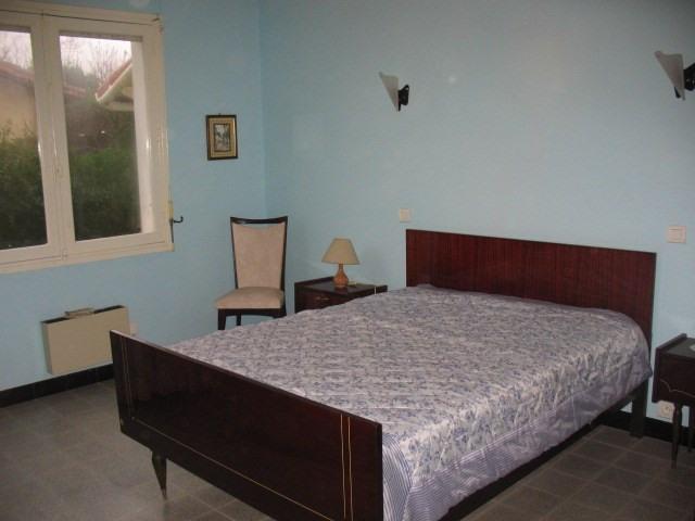 Sale house / villa Etaules 159900€ - Picture 4