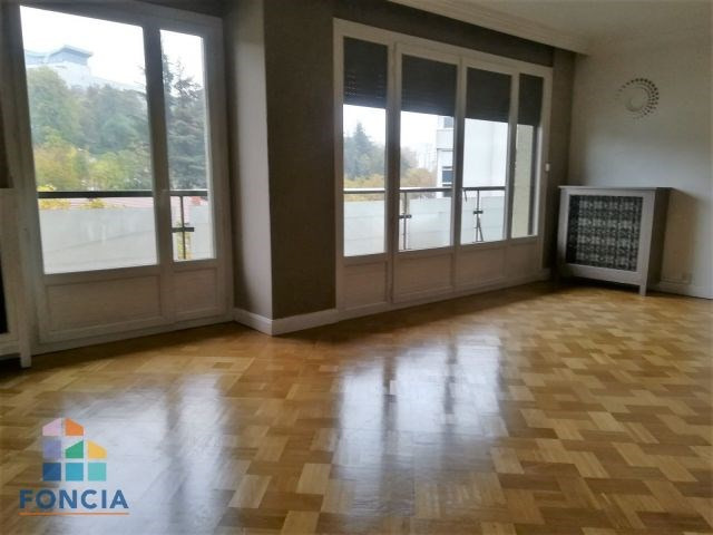 Cours gustave nadaud 4 pièces 91,01 m²