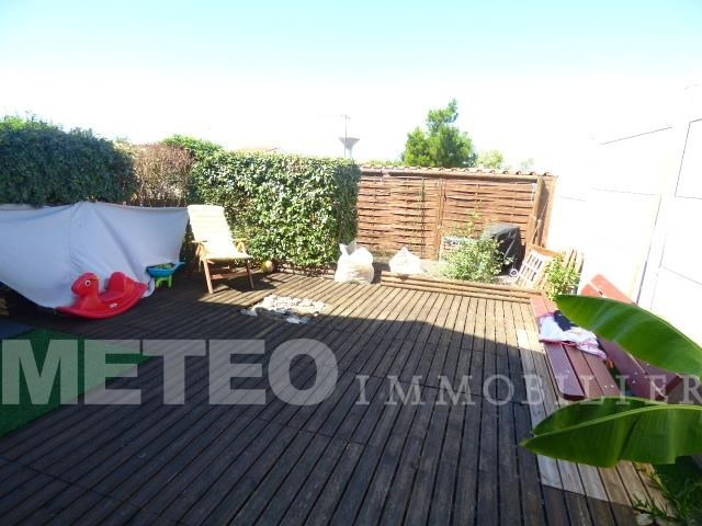Sale house / villa La tranche sur mer 174000€ - Picture 4