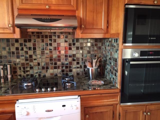 Sale house / villa Azerat 397207€ - Picture 11
