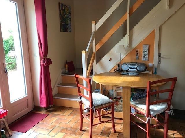 Sale house / villa Presly 98000€ - Picture 8