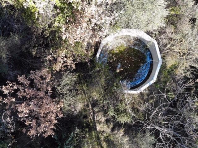 Vente terrain Contes 170000€ - Photo 2