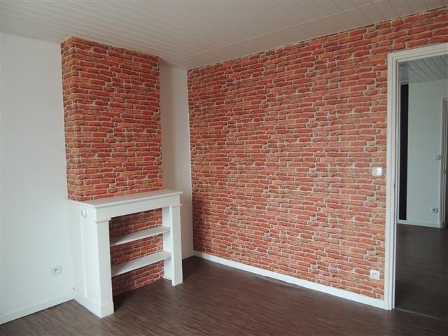 Venta  casa Saacy sur marne 193000€ - Fotografía 8