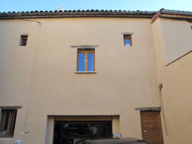 Sale house / villa Sury-le-comtal 150000€ - Picture 9