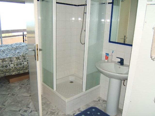 Alquiler vacaciones  casa Collioure 522€ - Fotografía 8
