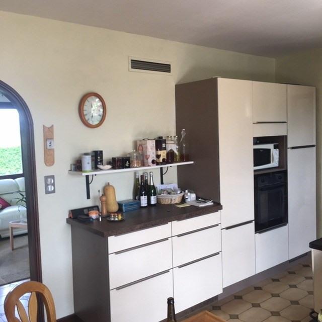 Vente maison / villa Cuisery 250000€ - Photo 11