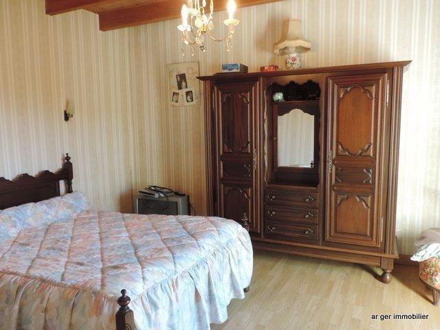 Sale house / villa Plouezoc h 128400€ - Picture 10