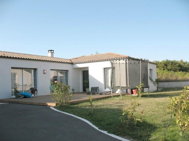 Sale house / villa Etaules 279000€ - Picture 11