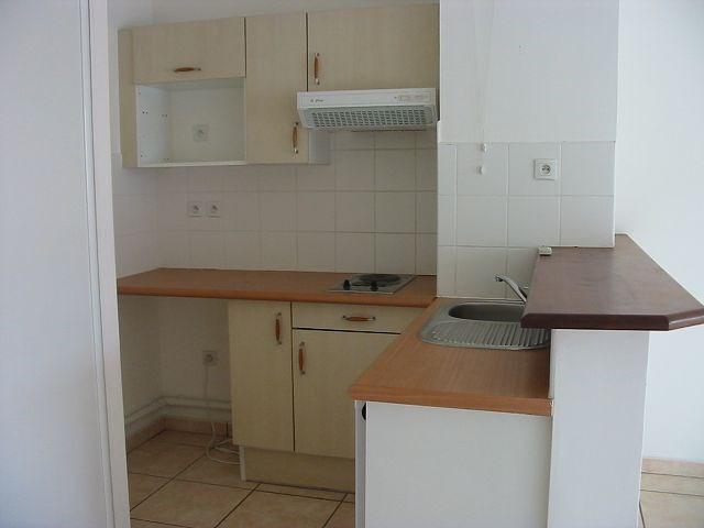 Vente appartement St denis 79800€ - Photo 2