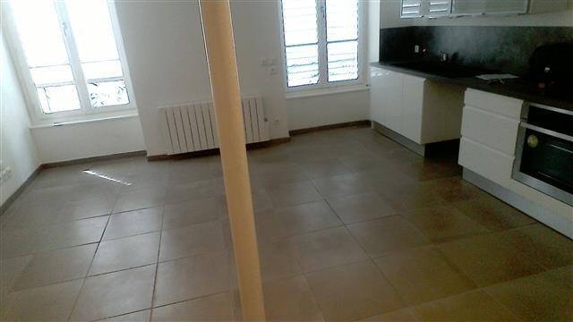 Location appartement Lyon 7ème 873€ CC - Photo 2