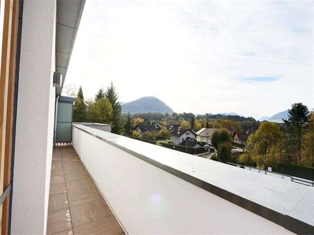 Rental apartment Annecy 846€ CC - Picture 9