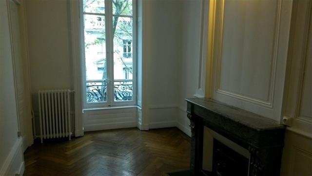 Location appartement Lyon 6ème 1358€ CC - Photo 5