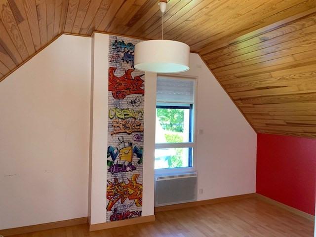 Vente maison / villa Benodet 386500€ - Photo 11