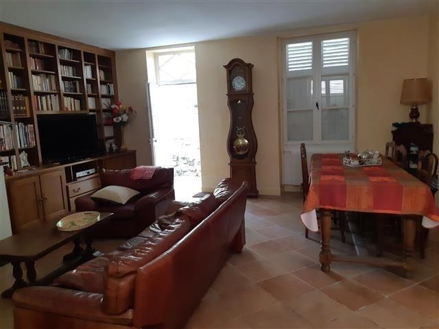 Venta  casa Saacy sur marne 229000€ - Fotografía 2