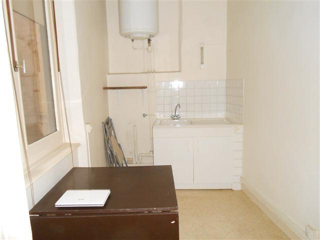 Location appartement Lyon 5ème 507€ CC - Photo 3