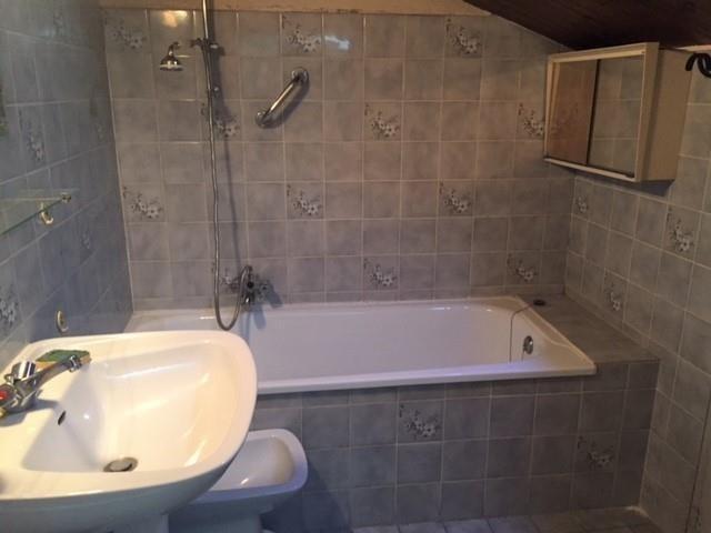 Sale house / villa Albi 117000€ - Picture 4