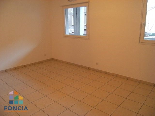 Location appartement Chambéry 470€ CC - Photo 4