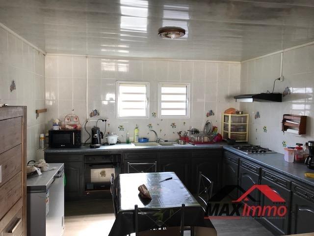 Vente maison / villa Ste marie 220000€ - Photo 1