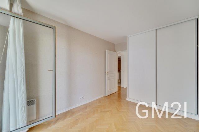 Sale apartment Boulogne-billancourt 640000€ - Picture 7