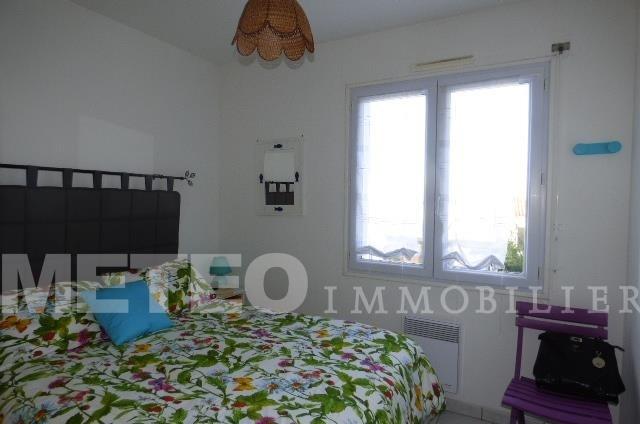 Vente appartement La tranche sur mer 105410€ - Photo 4