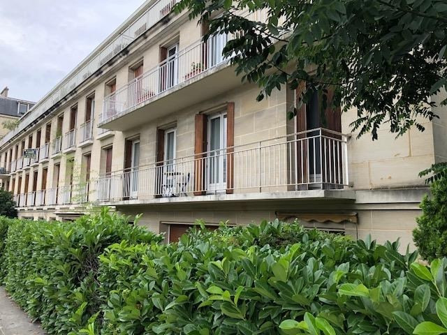 Location appartement St germain en laye 2 200€ CC - Photo 7