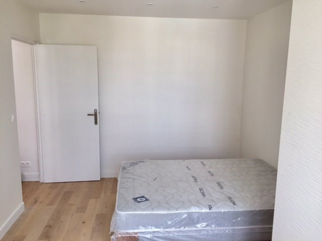 Location appartement Boulogne-billancourt 1 180€ CC - Photo 9
