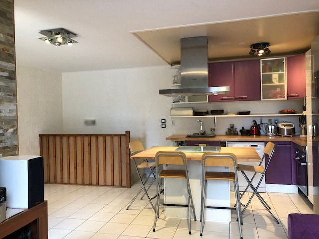 Sale apartment Longpont-sur-orge 175 000€ - Picture 3