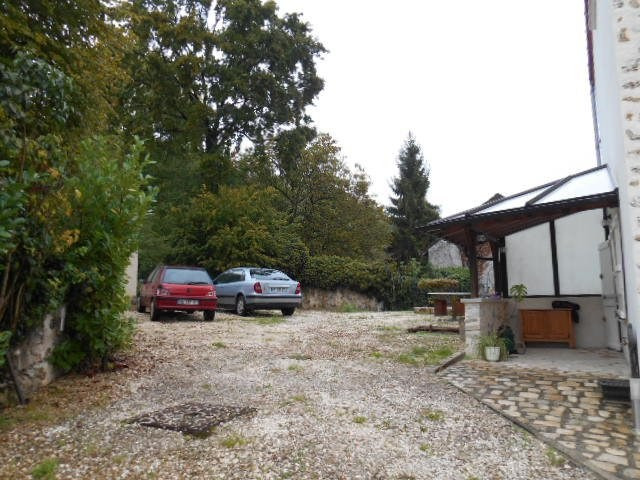 Sale house / villa La ferte sous jouarre 189 000€ - Picture 10