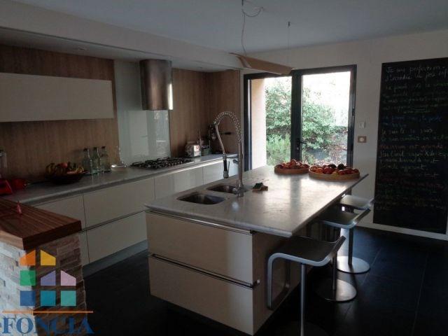 Deluxe sale house / villa Gageac-et-rouillac 986000€ - Picture 8